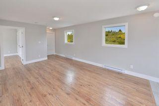 Photo 33: 334 Lone Oak Pl in : La Mill Hill House for sale (Langford)  : MLS®# 874974