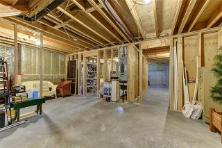 Photo 15: 6562 Sherburn Road: Peachland House for sale : MLS®# 10228719