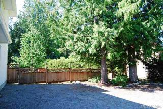 Photo 20: 3638 Gregg Pl in COBBLE HILL: ML Cobble Hill House for sale (Malahat & Area)  : MLS®# 528004