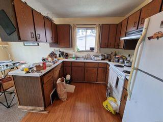 Photo 10: 2579 2nd Ave in : PA Port Alberni House for sale (Port Alberni)  : MLS®# 885141