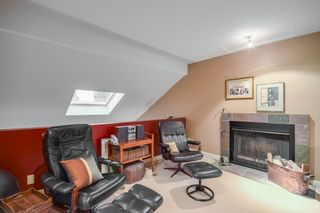 Photo 8: 1546 HOPE Road in North Vancouver: Pemberton NV House for sale : MLS®# V1056418