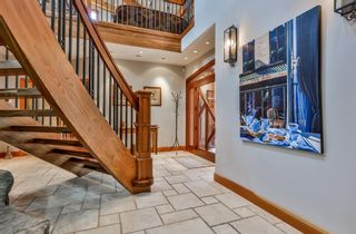 Photo 14: 441 5th Street: Canmore Detached for sale : MLS®# A1080761