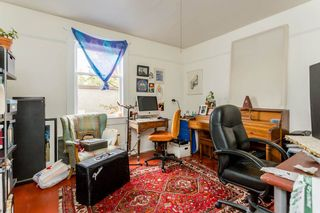 Photo 13: 1221 COTTON Drive in Vancouver: Grandview VE House for sale (Vancouver East)  : MLS®# R2119684