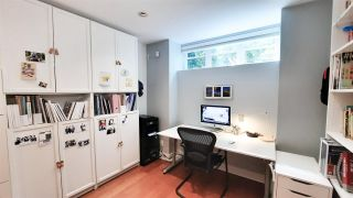 Photo 21: 3755 W 39TH Avenue in Vancouver: Dunbar House for sale (Vancouver West)  : MLS®# R2577603