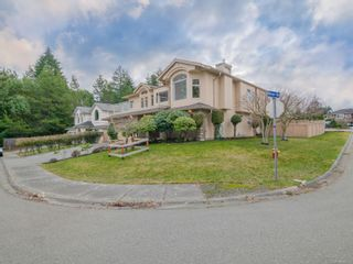 Photo 2: 6061 Clarence Way in : Na North Nanaimo House for sale (Nanaimo)  : MLS®# 868834