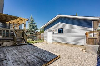 Photo 16: 84 Silver Creek Boulevard NW: Airdrie Detached for sale : MLS®# A1125089