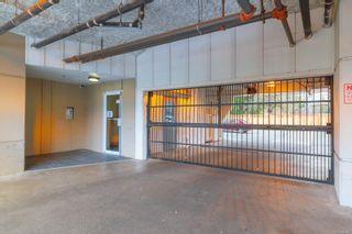 Photo 3: 401 76 W Gorge Rd in Saanich: SW Gorge Condo for sale (Saanich West)  : MLS®# 864042
