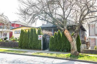 Photo 4: 636 E 50TH Avenue in Vancouver: South Vancouver House for sale (Vancouver East)  : MLS®# R2585820