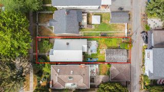 """Photo 5: 381 E 19TH Avenue in Vancouver: Main House for sale in """"Riley Park/Mt.Pleasant"""" (Vancouver East)  : MLS®# R2607959"""