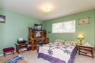 Photo 12: 33281 DALKE Avenue in Mission: Mission BC House for sale : MLS®# R2072771
