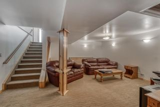 Photo 17: 633 Agate Crescent SE in Calgary: Acadia Detached for sale : MLS®# A1112832