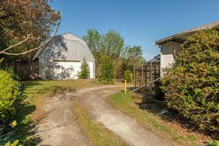 Photo 10: 8720 East Saanich Rd in : NS Bazan Bay House for sale (North Saanich)  : MLS®# 873653