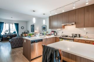 """Photo 7: 26 32633 SIMON Avenue in Abbotsford: Abbotsford West Townhouse for sale in """"Allwood Place"""" : MLS®# R2622839"""