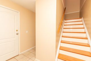 Photo 25: 3 7955 122 Street in Surrey: West Newton Townhouse for sale : MLS®# R2565024