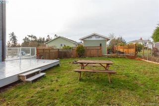 Photo 15: 6712 Horne Rd in SOOKE: Sk Sooke Vill Core House for sale (Sooke)  : MLS®# 775668