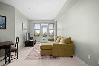 Photo 6: 226 1 Crystal Green Lane: Okotoks Apartment for sale : MLS®# A1146254