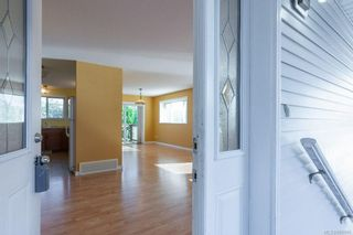 Photo 8: 680 Montague Rd in : Na University District House for sale (Nanaimo)  : MLS®# 868986