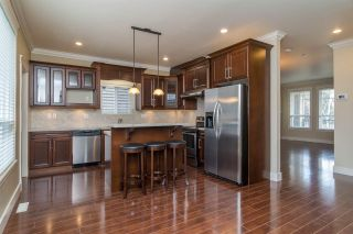 Photo 10: 6871 196 STREET in Surrey: Clayton House for sale (Cloverdale)  : MLS®# R2132782