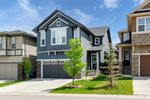 Main Photo: 94 Evansfield Rise NW in Calgary: Evanston Detached for sale : MLS®# A1116862