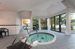 Photo 24: 303 2968 Burlington Drive in The Burlington: Home for sale : MLS®# V920053