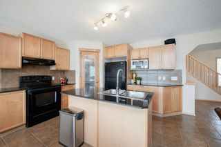 Photo 7: 55 Cougar Ridge Court SW in Calgary: Cougar Ridge Detached for sale : MLS®# A1110903