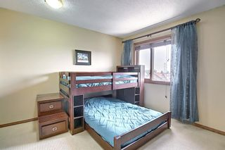 Photo 23: 111 Sirocco Place SW in Calgary: Signal Hill Detached for sale : MLS®# A1129573