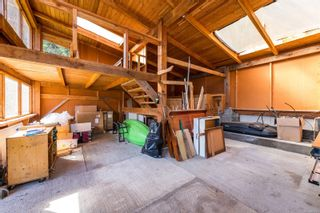 Photo 52: 5556 Old West Saanich Rd in : SW West Saanich House for sale (Saanich West)  : MLS®# 870767