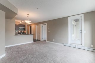 Photo 10: 3104 625 Glenbow Drive: Cochrane Apartment for sale : MLS®# A1124973