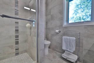 Photo 33: 5 Highlands Place: Wetaskiwin House for sale : MLS®# E4228223
