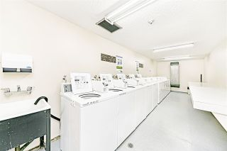 """Photo 25: 905 740 HAMILTON Street in New Westminster: Uptown NW Condo for sale in """"Statesman"""" : MLS®# R2522713"""