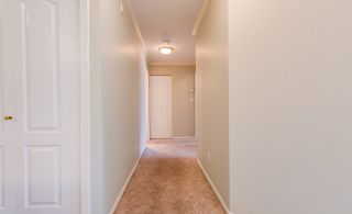 """Photo 18: 307 32075 GEORGE FERGUSON Way in Abbotsford: Central Abbotsford Condo for sale in """"ARBOUR COURT"""" : MLS®# R2564038"""