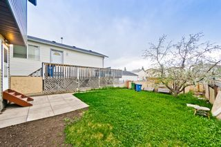 Photo 30: 50 Martindale Mews NE in Calgary: Martindale Detached for sale : MLS®# A1114466