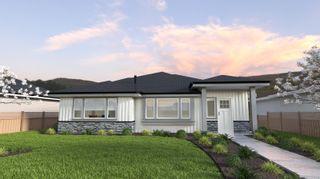 Photo 1: 2028 Ernest Lane in : Du East Duncan House for sale (Duncan)  : MLS®# 856533