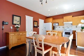 "Photo 6: 14884 59 Avenue in Surrey: Sullivan Station House for sale in ""Miller's Lane"" : MLS®# R2169197"