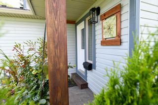 Photo 32: B 2691 Tater Pl in : CV Courtenay City Half Duplex for sale (Comox Valley)  : MLS®# 879260