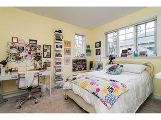 Photo 32: 5355 6 Avenue in Delta: Tsawwassen Central House for sale (Tsawwassen)  : MLS®# R2518996