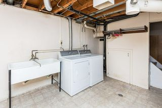 Photo 37: 9248 OTTEWELL Road in Edmonton: Zone 18 House for sale : MLS®# E4254840