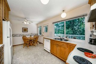 """Photo 7: 284 HARVARD Drive in Port Moody: College Park PM House for sale in """"COLLEGE PARK"""" : MLS®# R2385281"""