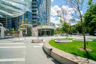 """Photo 7: 1611 89 NELSON Street in Vancouver: Yaletown Condo for sale in """"ARC"""" (Vancouver West)  : MLS®# R2515493"""
