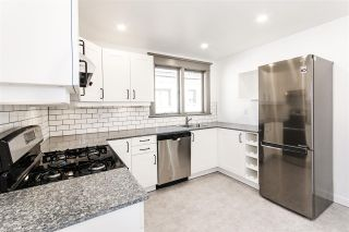 Photo 6: 977 CARDERO Street in Vancouver: West End VW Multifamily for sale (Vancouver West)  : MLS®# R2539033