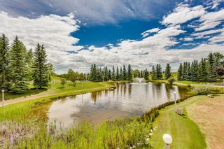 Photo 37: . 2109 Hawksbrow Point NW in Calgary: Hawkwood Apartment for sale : MLS®# A1116776