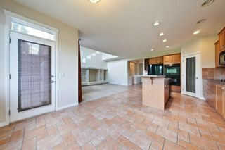 Photo 26: 103 Cranwell Close SE in Calgary: Cranston Detached for sale : MLS®# A1091052