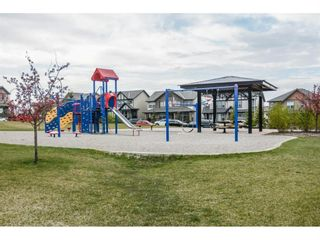 Photo 44: 1304 60 Panatella Street NW in Calgary: Panorama Hills Apartment for sale : MLS®# A1131653