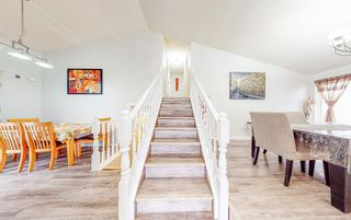 Photo 21: 24 Edforth Crescent NW in Calgary: Edgemont Detached for sale : MLS®# A1117288