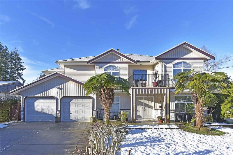 FEATURED LISTING: 10671 132A Street Surrey