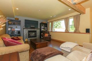 Photo 13: 23053 GILBERT DRIVE in Maple Ridge: Silver Valley Home for sale ()  : MLS®# V1129623
