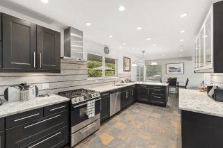 Photo 8: 860 PROSPECT Street in Coquitlam: Harbour Place House for sale : MLS®# R2609932