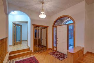 Photo 15: 143 Christie Park View SW in Calgary: Christie Park Detached for sale : MLS®# A1089049