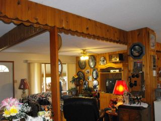 Photo 10: 56428 Rge Rd 75: Rural St. Paul County House for sale : MLS®# E4085333