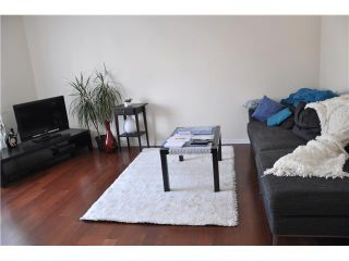 Photo 6: 39 Castlebrook Way NE in Calgary: Castleridge House for sale : MLS®# C3555411